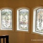 Hallway_Stained_Glass_Windows_Saltlakecity