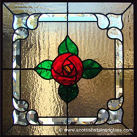 Salt-lake-city-stained-glass-Mackintosh-stained-glass