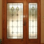 entryway-stained-glass-door-sidelights-1-large salt lake city SLCSG 12