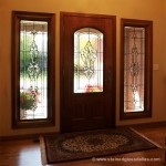entryway-stained-glass-door-sidelights-10-large salt lake city SLCSG 16