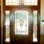 entryway-stained-glass-door-sidelights-11-large salt lake city SLCSG 17