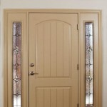entryway-stained-glass-door-sidelights-12-large salt lake city SLCSG 18
