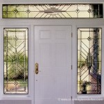 entryway-stained-glass-door-sidelights-13-large salt lake city SLCSG 19