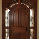 entryway-stained-glass-door-sidelights-7-large salt lake city SLCSG 13