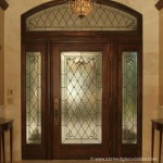 entryway-stained-glass-door-sidelights-9-large salt lake city SLCSG 15